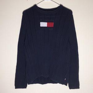 🔥Vintage Tommy Hilfiger Sweater